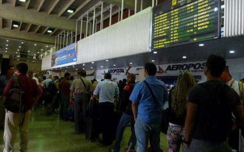 carnavales-2014-vuelos-inac