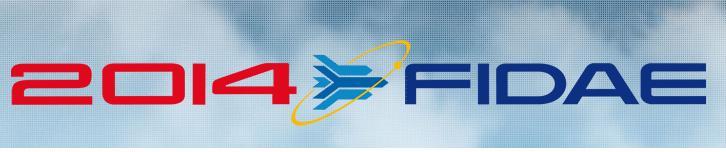 fiade-2014-chile