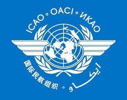 oaci-seguridad-operacional