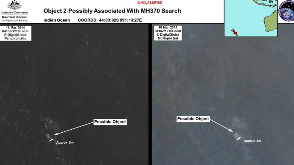 objetos-avion-malaysia-mh370