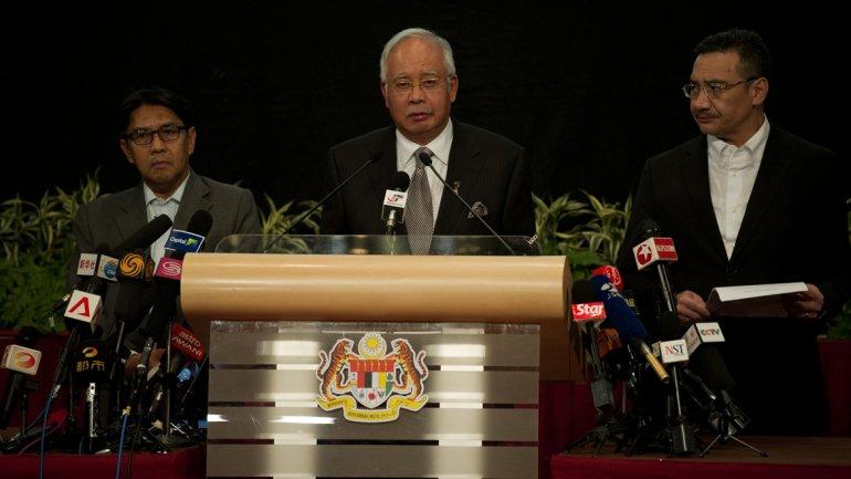 prtimer-ministrio-malaysia-2014