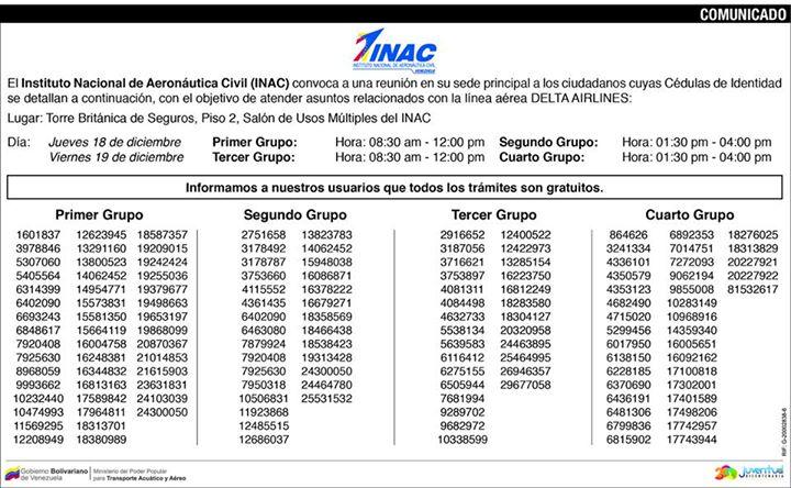 usuarios-de-delta-airlines-2014-venezuela