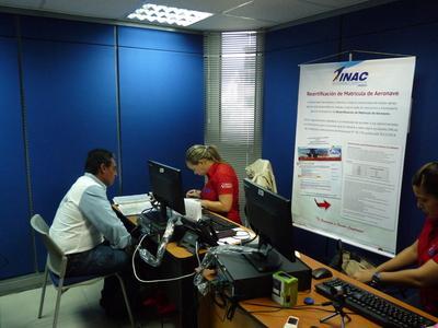 inac-registro-matriculas-2015