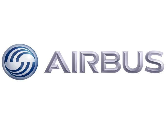 lista-de-precios-de-airbus-2015