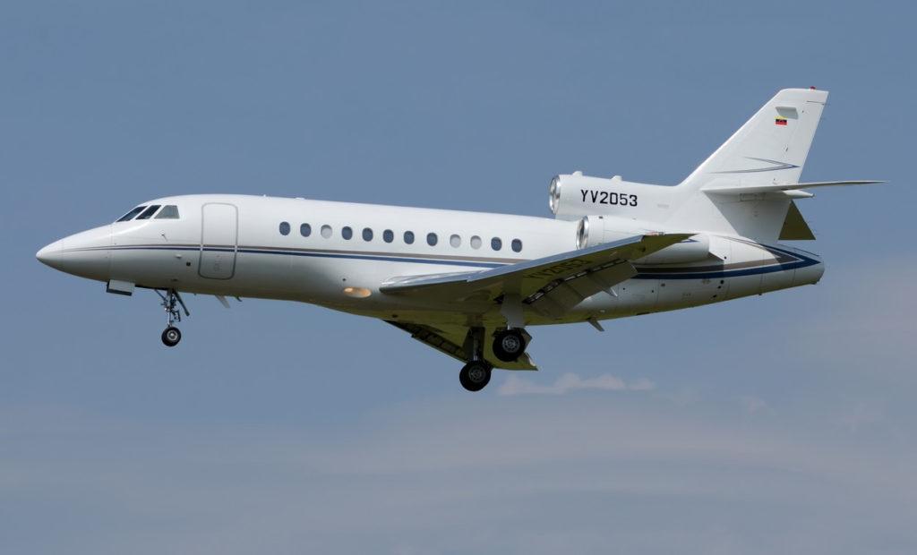 registro-aereo-recertificacion