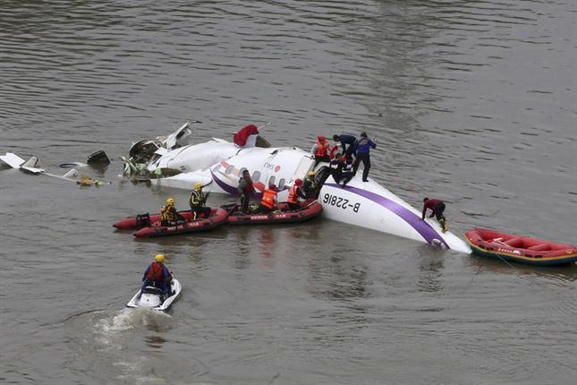 TransAsia-Airways-accidente-2015