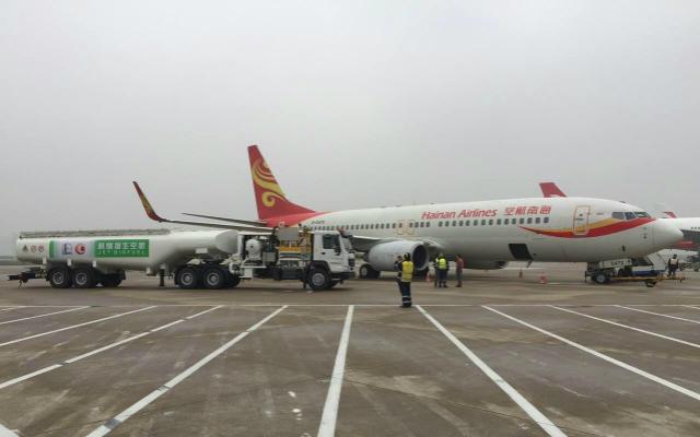 Hainan-Airlines-primer-vuelo-con-aceite-reciclado
