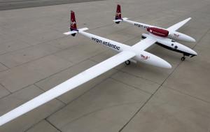 VAGF10_10.VAGF-Aircraft-WingTipView_HI