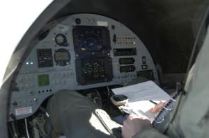 VAGF10_33.globalflyer2