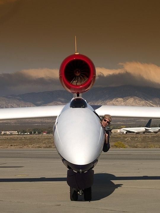 VAGF10_36.GF Test Pilot