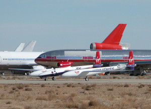 VAGF10_40.virgin-globalflyer-N277SF-040224-04-8