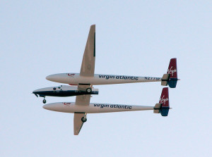 VAGF10_43.virgin-globalflyer-N277SF-040305-02cr-8