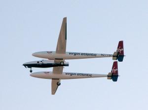 VAGF10_43.virgin-globalflyer-N277SF-040305-02cr-8