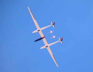 VAGF10_48.virgin-globalflyer-N277SF-040305-13-8