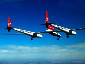 VAGF10_62.GF in flight_Hor