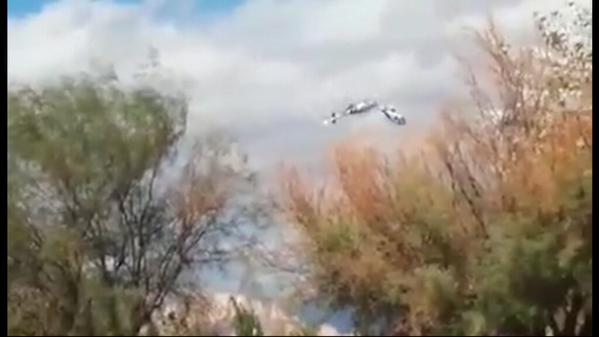 accidente-helicpteros-argentina-2015