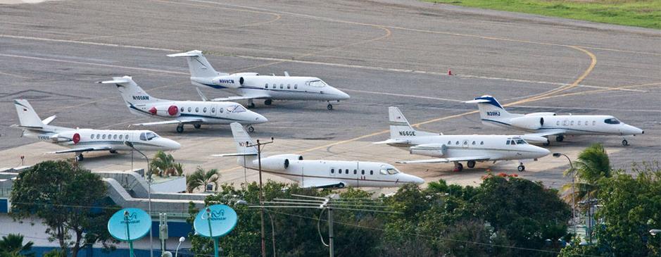 matriculas-de-aeronaves-venezolanas-inac