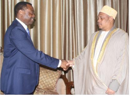 presidente-consejo-oaci-Olumuyiwa-Benard-Aliu