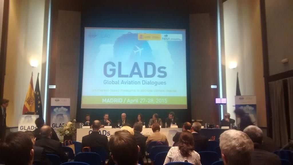 glads-icao-2015