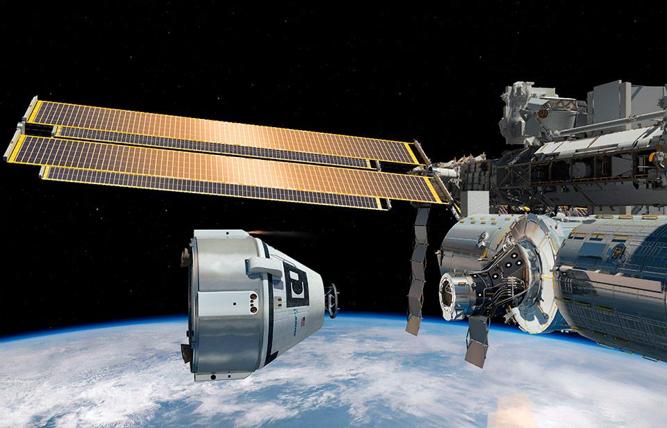 boeing-espacio-2015