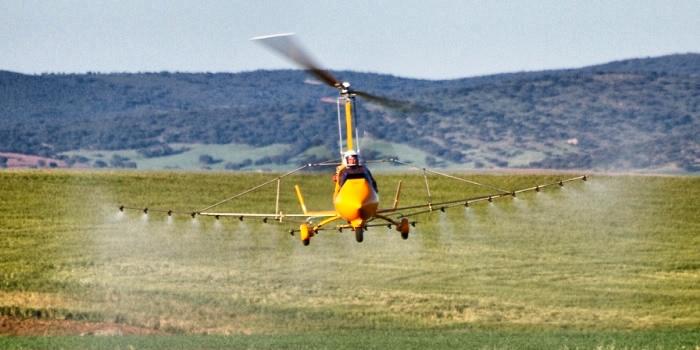 Autogiro00ro.ELA7Ag