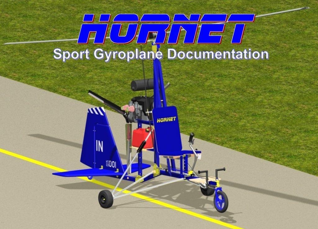 Autogiro79.HornetDoc
