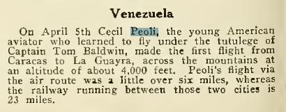 Peoli1914-05Aircraft5p310ForeignNewsVenezuela