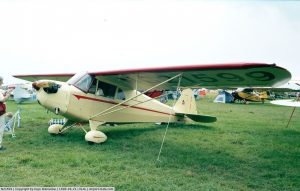 PiperJ-4ACubCoupe.320663