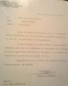 RomanoRemiddi64.Tacarigua Reconocimiento del IUPFAN