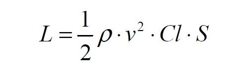 Sustentacion13.EcuacionSustentación