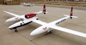 VAGF10_11.VAGF-Aircraft-View1_HI