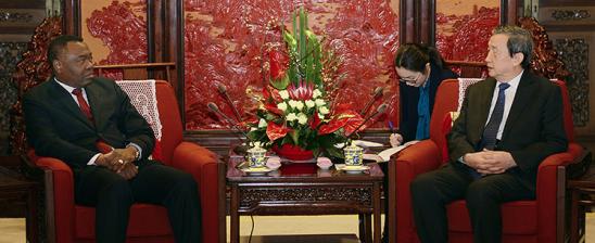 china-icao-2016