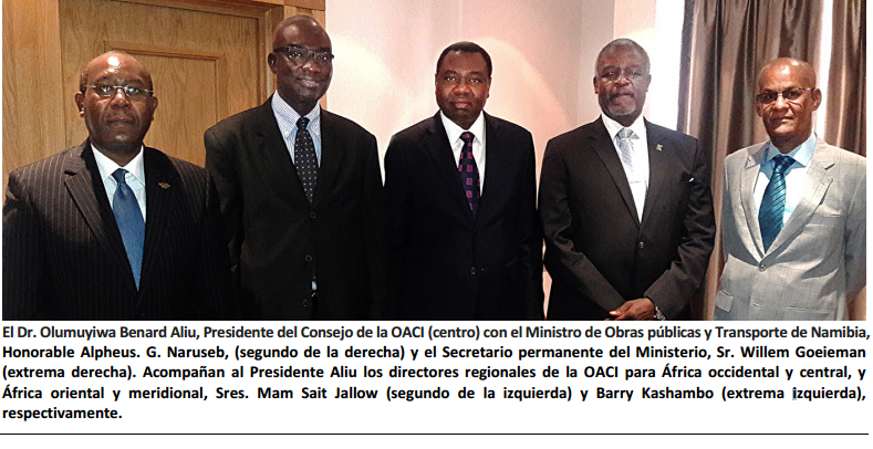 presidente-consejo-oaci-2016