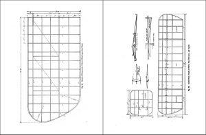 Anzola.DibujosBleriot.BuildingAndFlyingAnAeroplaneByCharlesBrianHaywardP71-80
