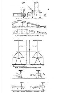 Anzola.DibujosBleriot.BuildingAndFlyingAnAeroplaneByCharlesBrianHaywardPVarias