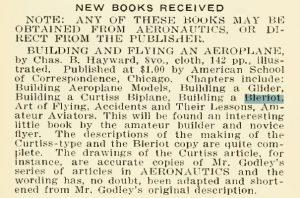 Anzola.LibroBuilding&FlyingAndAeroplane.Aeronautics,July1912p40