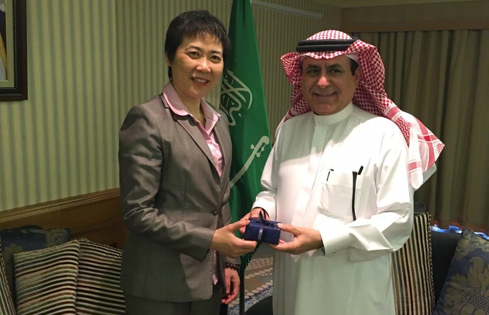 ICAO-Secretary-General-Dr-Fang-Liu