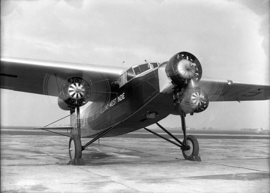 Snip04.KLM-523210