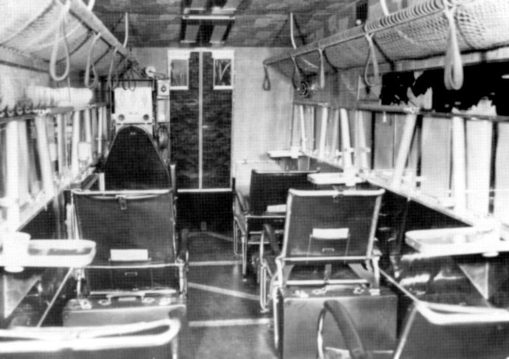 Snip07.Fokker F18 Cabin