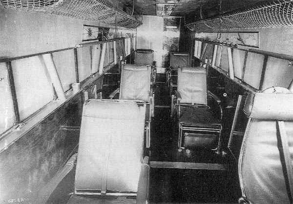 Snip08.cabin