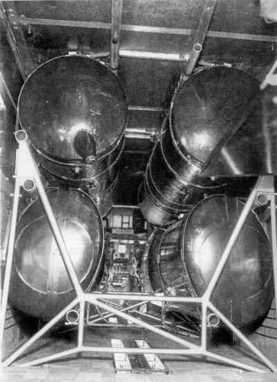 Snip12.fueltanks