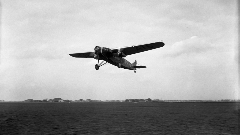 Snip18.KLM-523156-1934-1920x1080