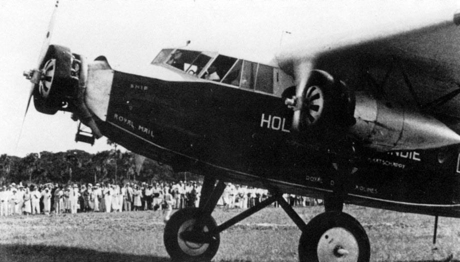 Snip30.Fokker F18 Snip