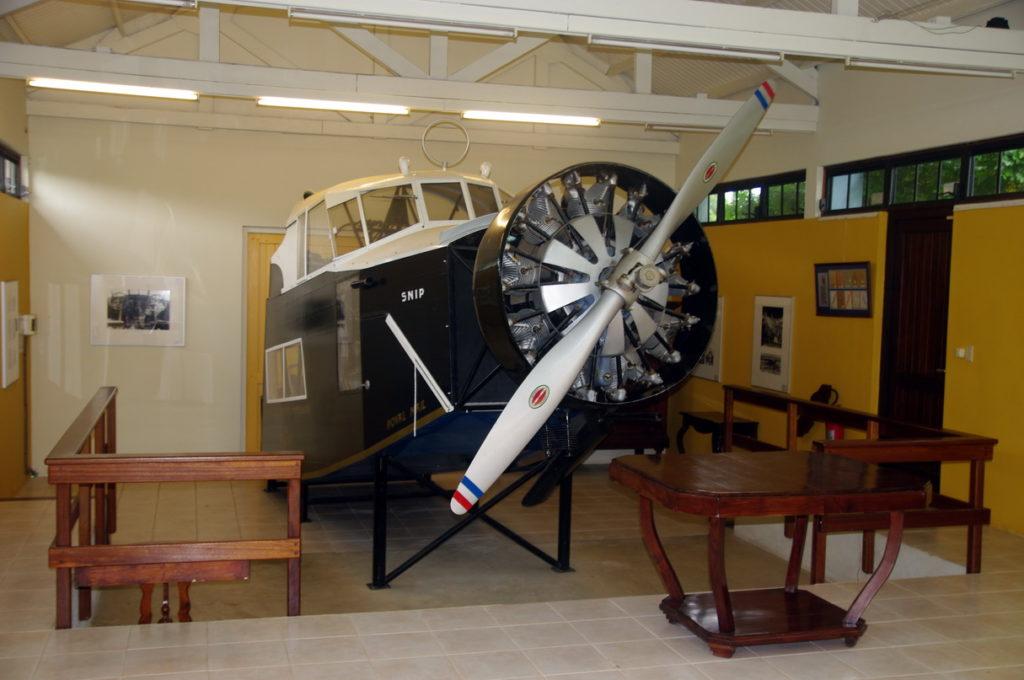 Snip32.CURA-willemst-museum-snip