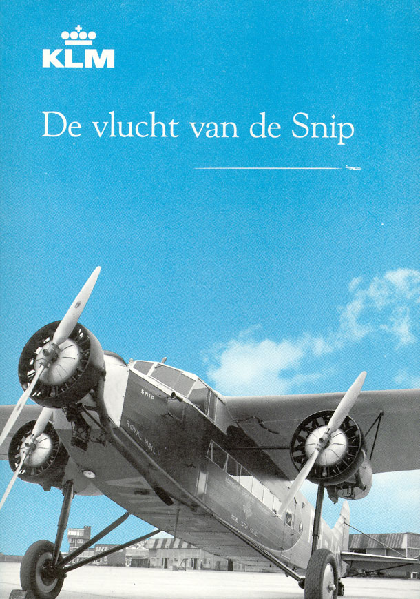 Snip35.cover-front