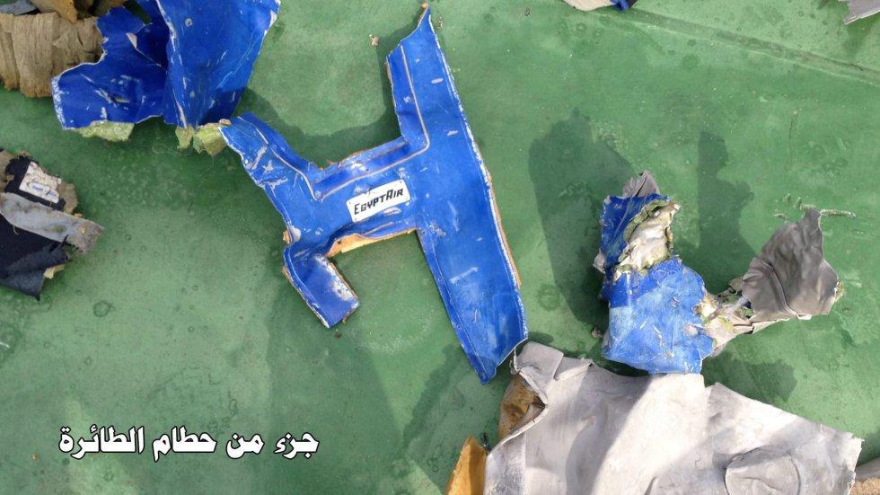 restos-de-egytair-2016