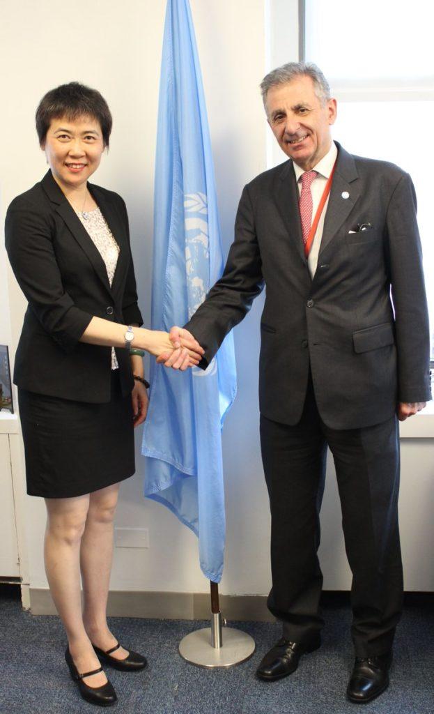 Fang-Liu-UN-CTC