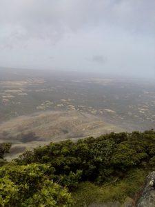 KingfisherParaguana38.CerroSantaAnaOtro3