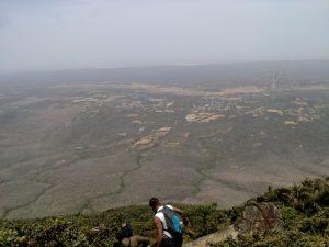KingfisherParaguana39.CerroSantaAnaOtro4