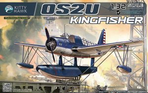 KingfisherParaguana61.Kit1-32KittyHawk